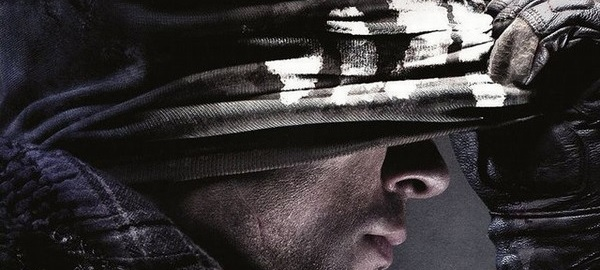 Call-of-Duty-Ghosts_Poster
