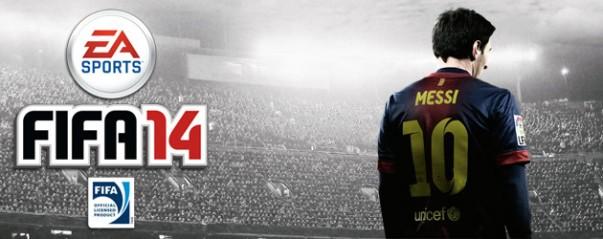 FIFA14-header1-630x250