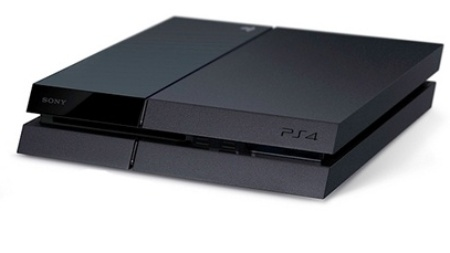 playstation-4-1370921273686_450x253