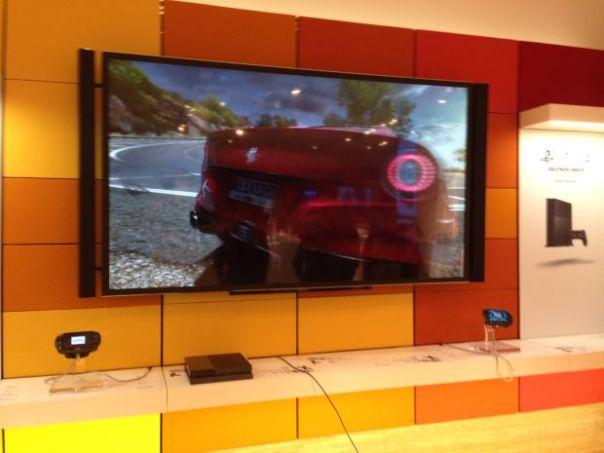 PS4_4K-TV