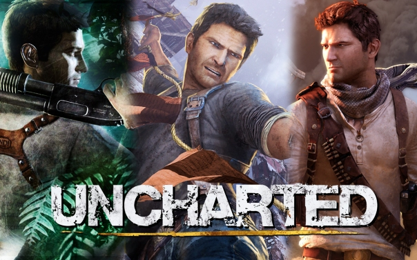 Uncharted_trilogy