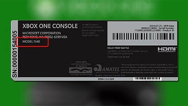 xbox-one-anatel-0_content