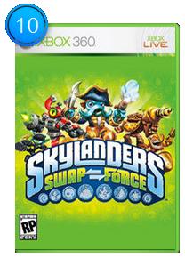 10-skylanders-x360