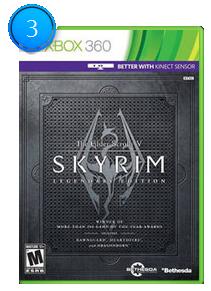 3-skyrim-x360