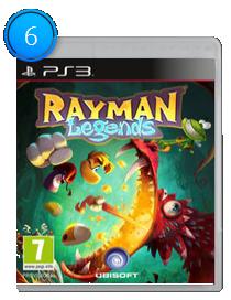 6-rayman