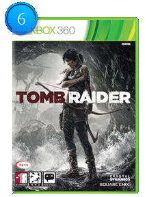 6-tombraider-x360