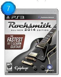 7-rocksmith
