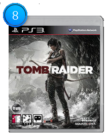 8-tombraider