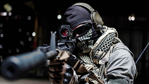 call-of-duty-ghosts-dicas