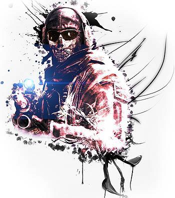 call-of-duty-ghosts-soldado