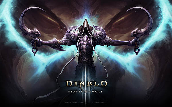 diablo-3-reaper-of-souls-data