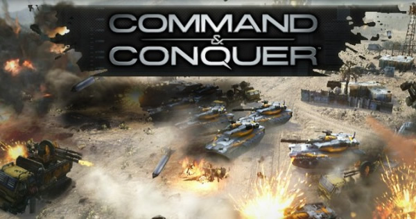 command-and-conquer-free-to-play
