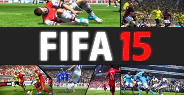 fifa2015