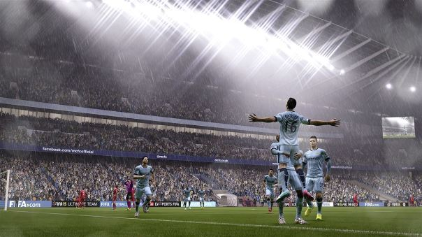 fifa_15_image_in_game