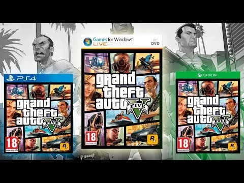 img_296_gta-v-pra-ps4-xbox-one-e-pc-mais-informacoes-sobre-novas-plataformas-do-gta-v