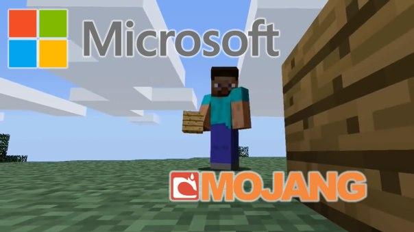 microsoft-mojang-minecraft