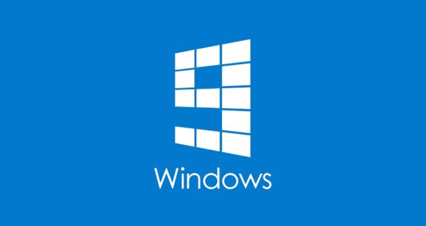windows9_logo_ms-china