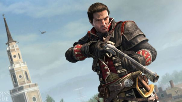 Assassins-Creed-Rogue-2Set2014-2