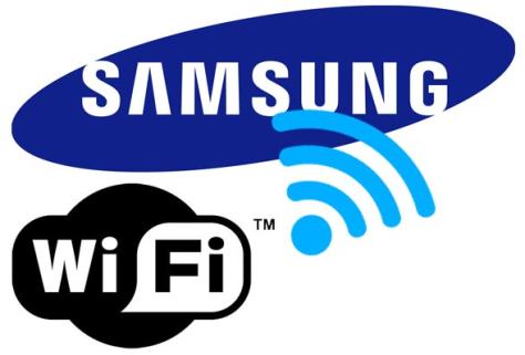 samsung-nova-wifi