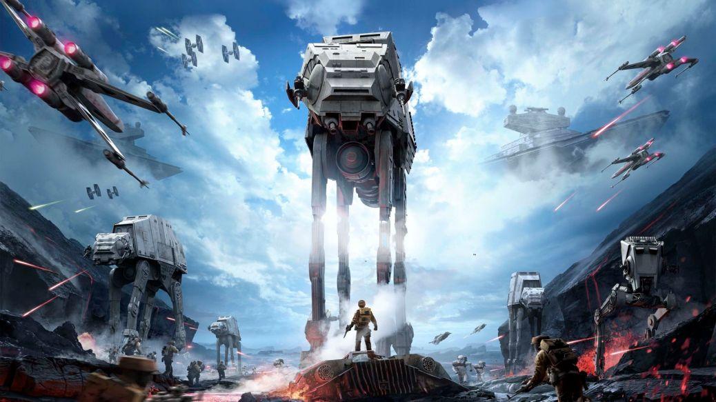 Battlefront_Star_Wars