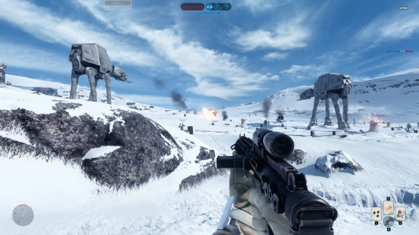 Battlefront_Star_Wars_4