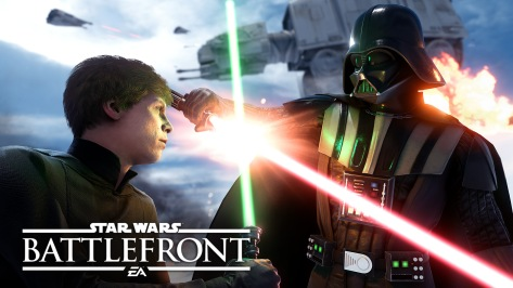 Battlefront_Star_Wars_5