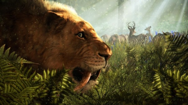 Far-Cry-Primal-animal