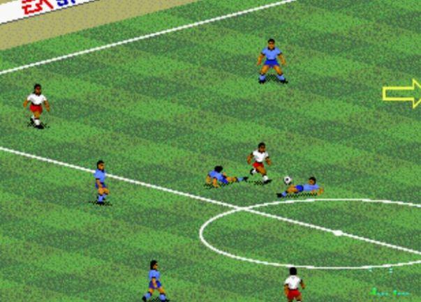 Fifa_01