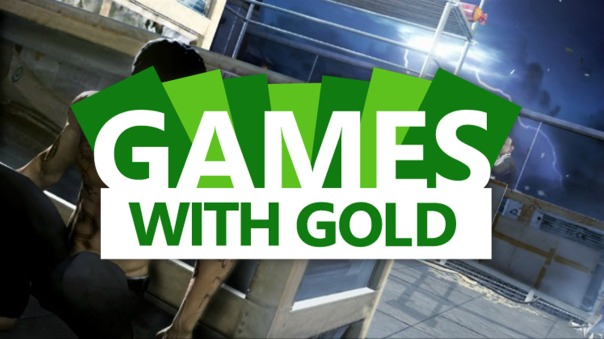 Games_with_gold_02