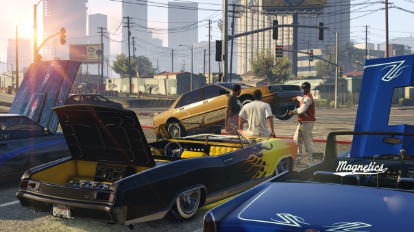 GTA_5_lowriders_04