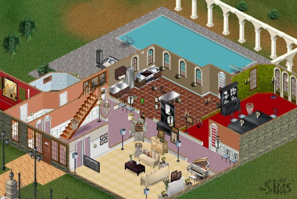 The_Sims_01