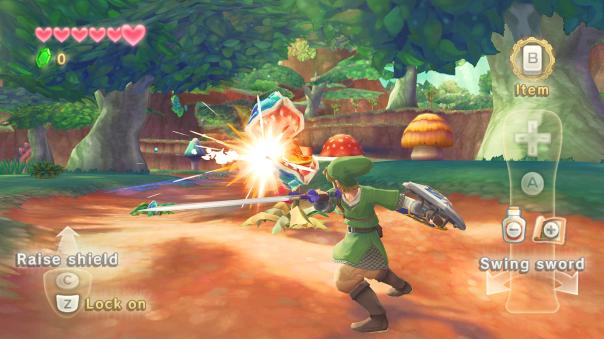 Zelda_02