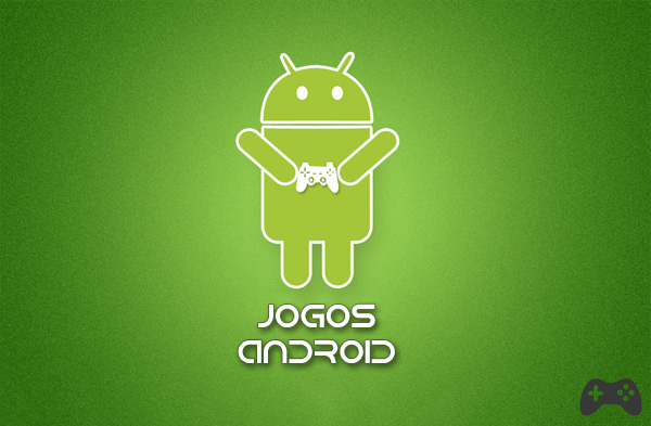 jogos android 2