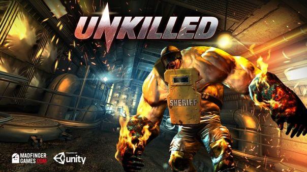 p-14587_6-unkilled-de-madfinger-games