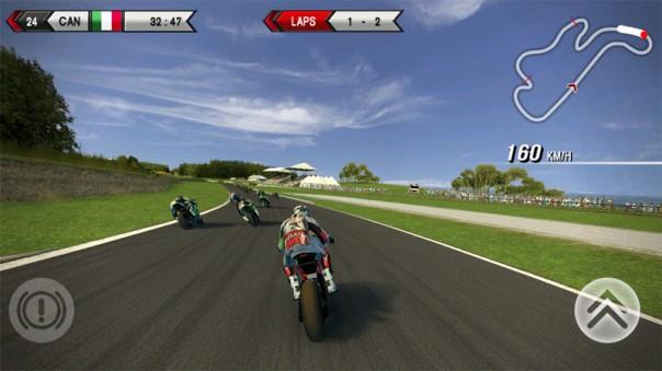 SBK15_Race